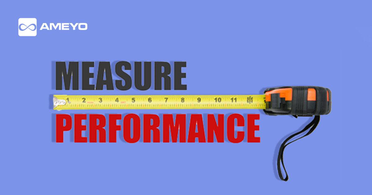 performance-measure