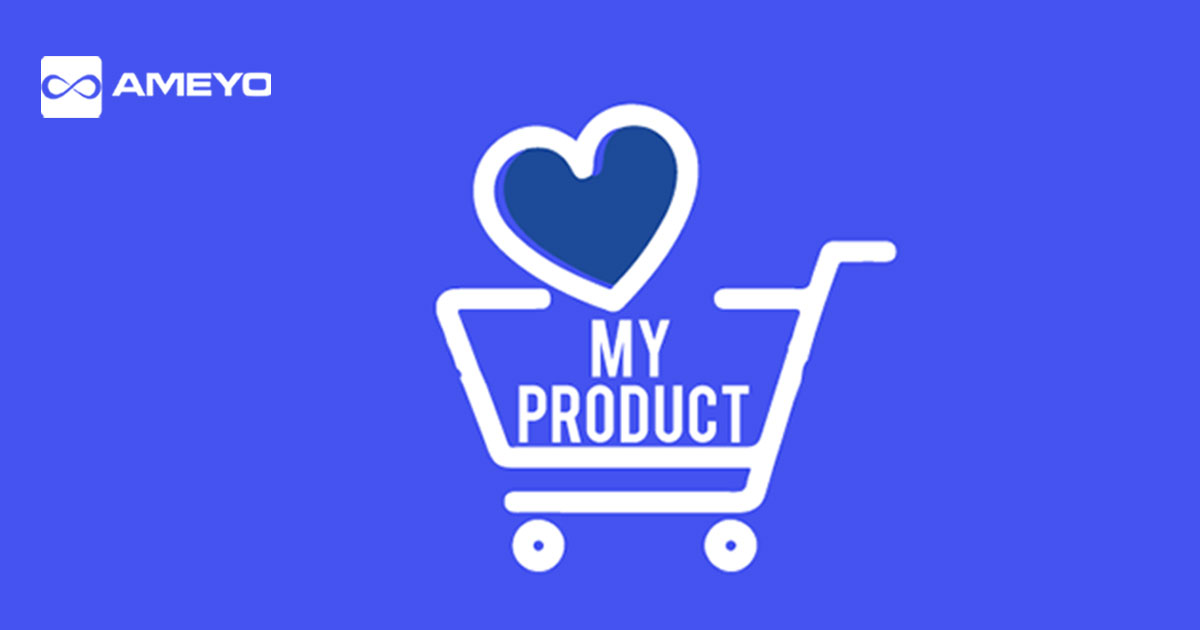 10-Ways-To-Make-Your-Customers-Fall-In-Love-With-Your-Brand