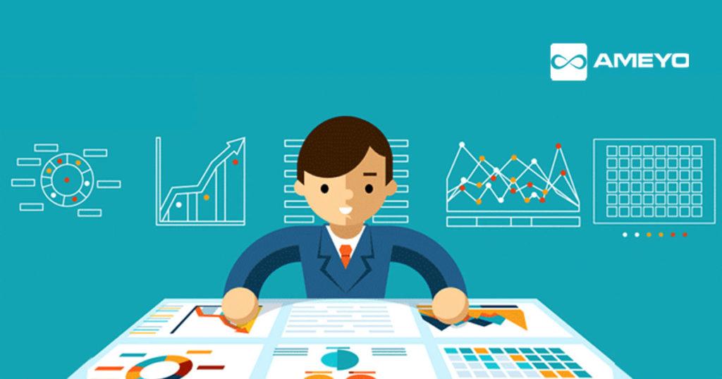 8_Vital_Productivity_Tips_for_Entrepreneurs