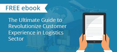 CTA-_Logistics_Ebook