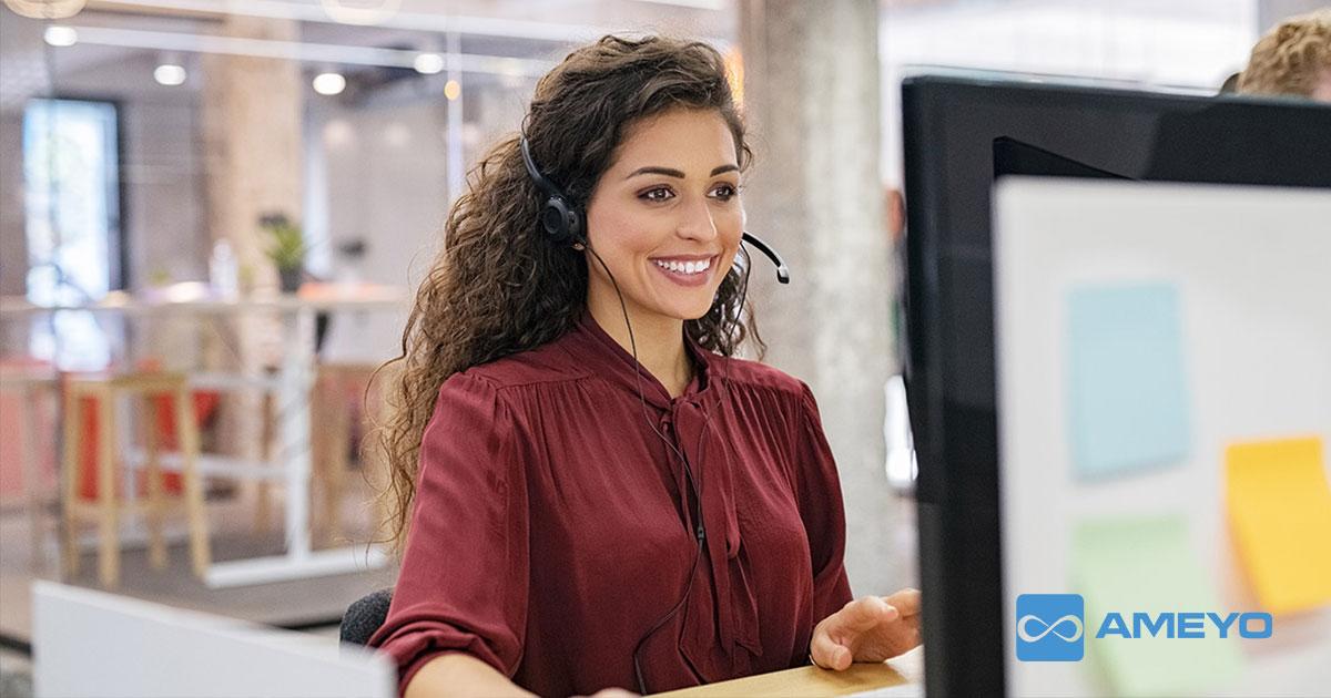 Fundamentals-of-Call-Center