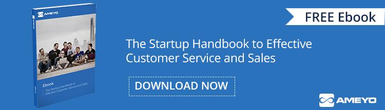 Startup_Ebook-_Bottom_CTA