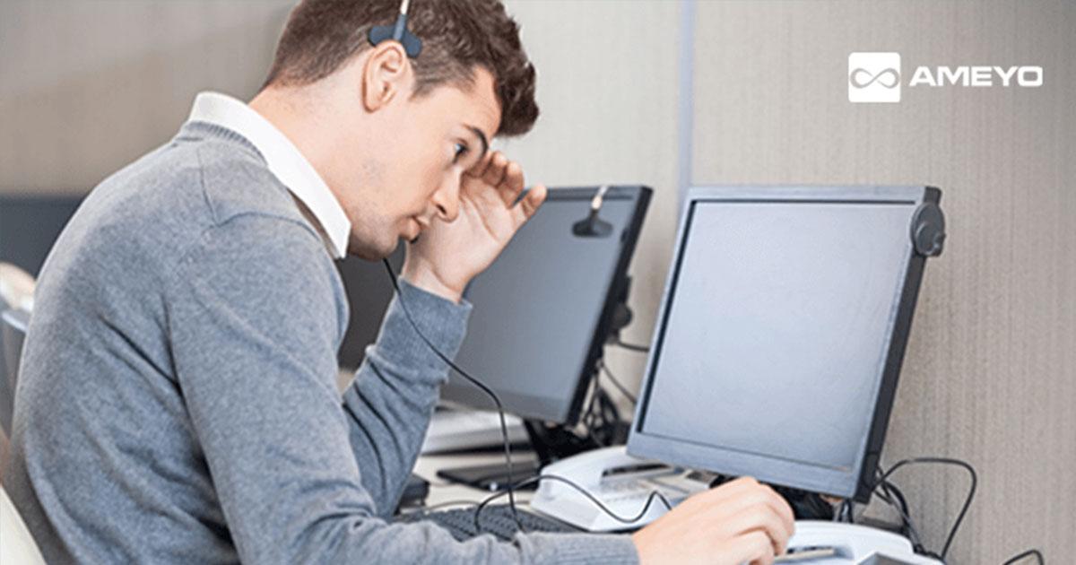 call-center-problems
