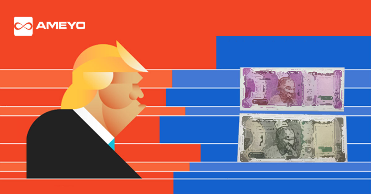 US-Election-&-Currency-Demonization-Double-Blessing-for-Startups
