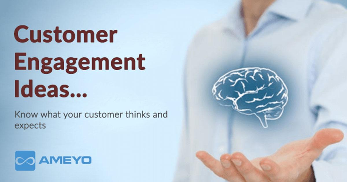 customer-engagement-ideas