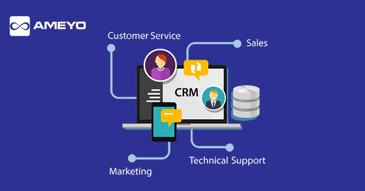 Customer-Engagement-Strategies