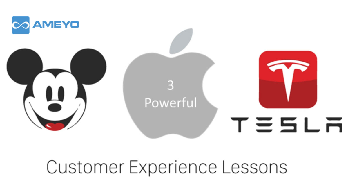 3-powerful-customer-experience-lessons