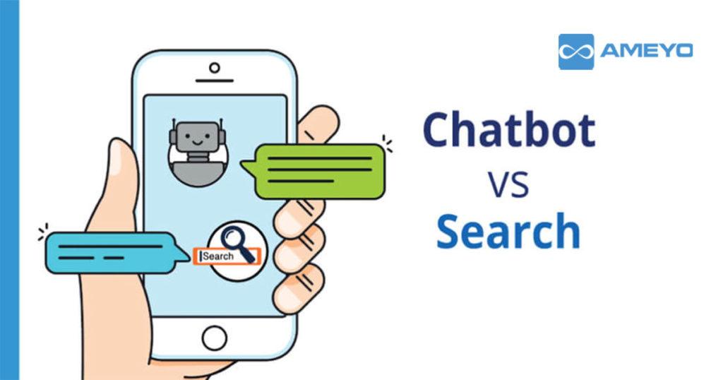 chatbots-vs-search