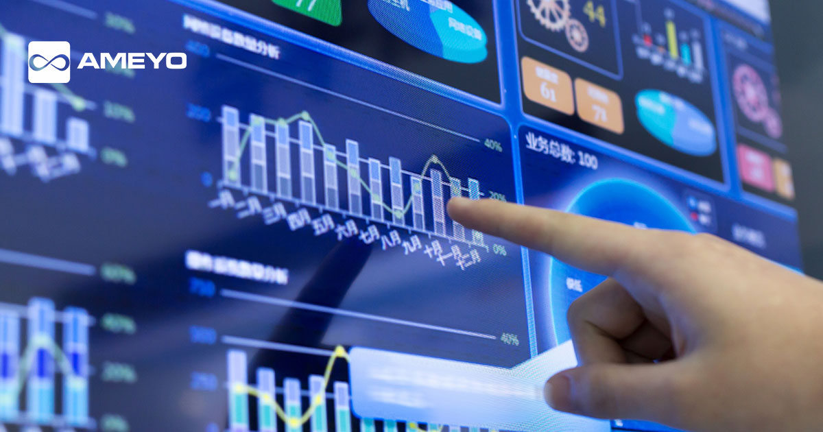 increase-engagement-with-analytics
