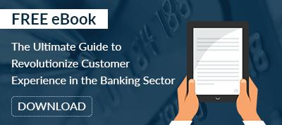 CTA-_Banking_ebook