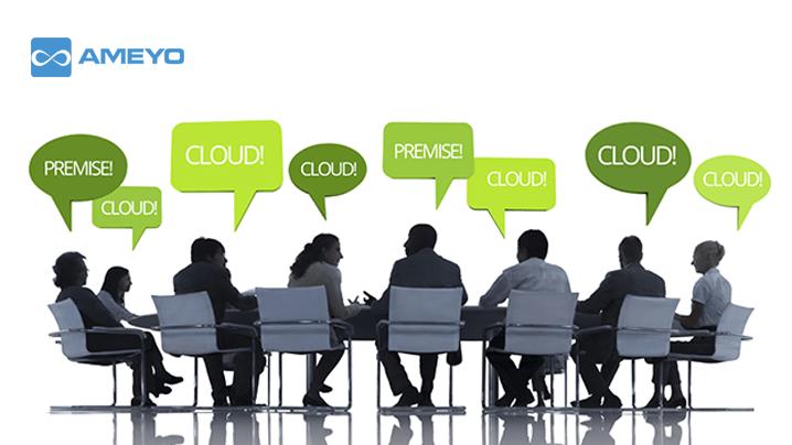 IVR_on_Cloud_vs._On-Premise_IVR