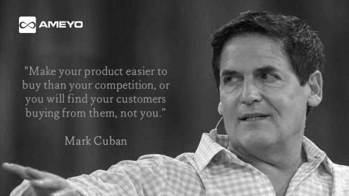 mark-cuban-quote