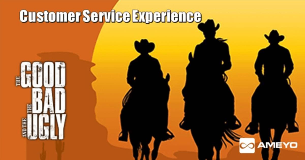 customer-service-experience