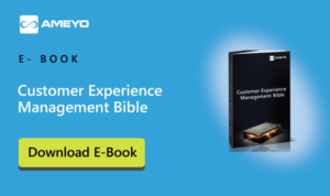 Customer-Experience-Management-Bible