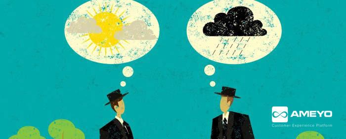 customer-sentiment-analysis-1