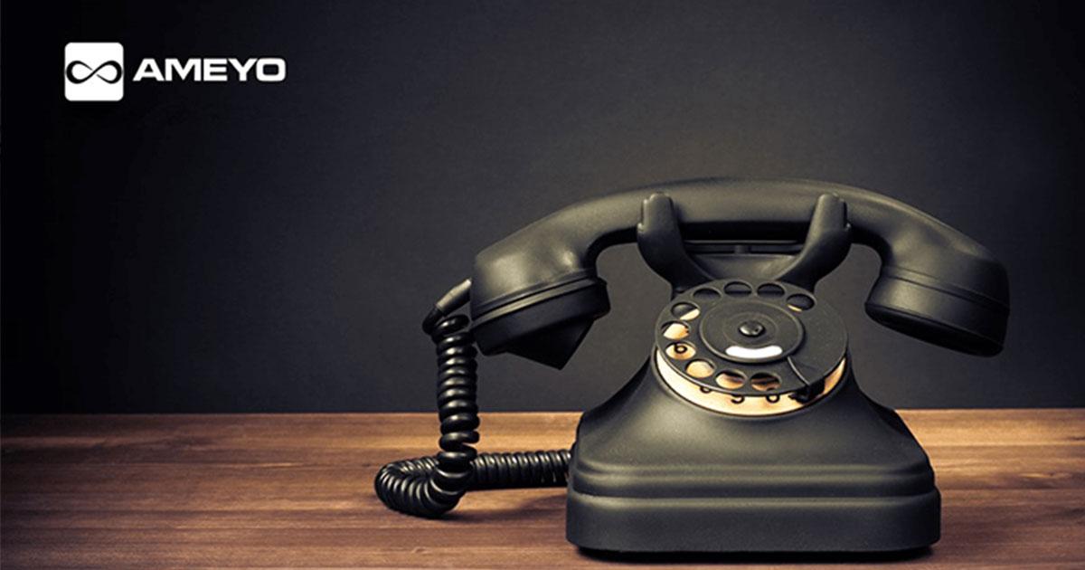 A Beginner's Guide to Start a Contact Center