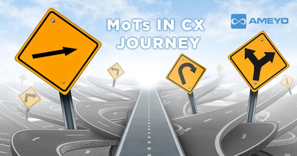 Customer-Experience-Journey