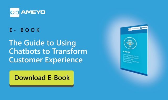 The-Guide-to-Using-Chatbots-to-Transform-Customer-Experience