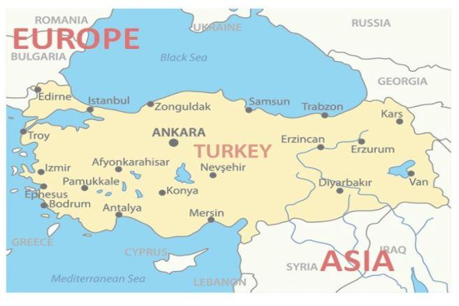 turkey-location-europe-asia-1