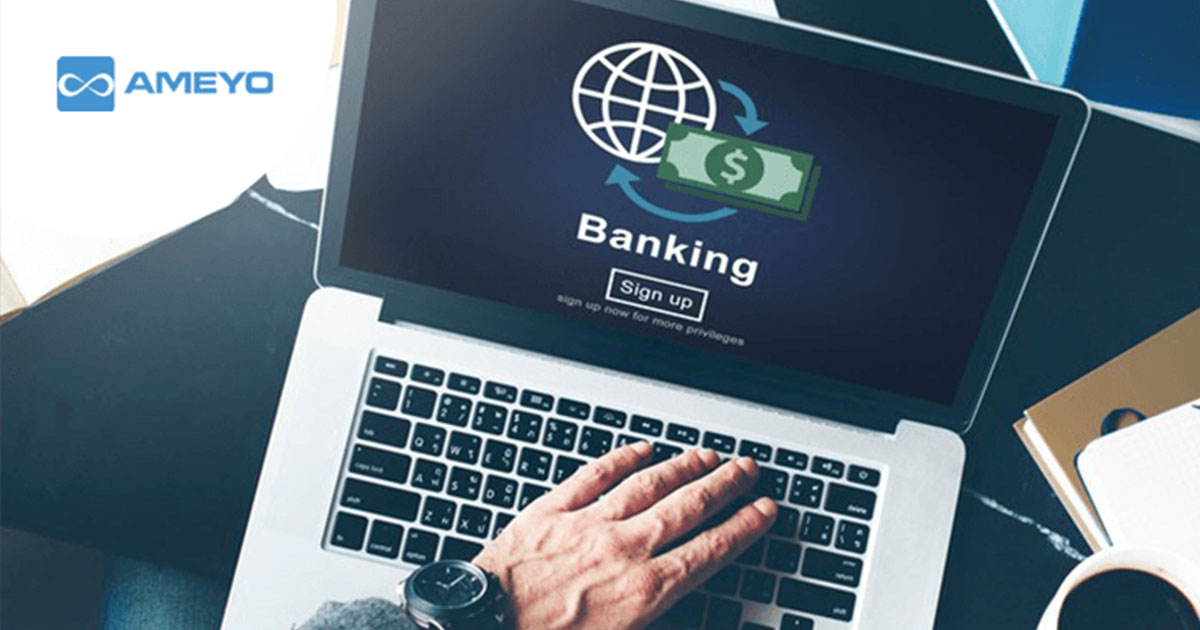 banking-experience-improve-cx-in-banking
