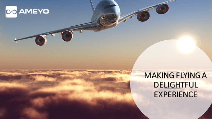 improving-customer-experience-in-aviation