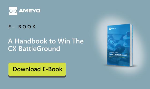 A-Handbook-to-Win-The-CX-BattleGround
