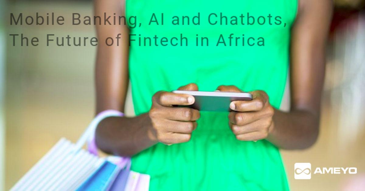 Africa-fintech-bank-chatbot-AI