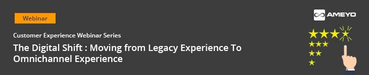 webinar-digital-shift-legacy-experience-omnichannel-experience