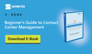 Beginners-Guide-to-Contact-Center-Management-300x178