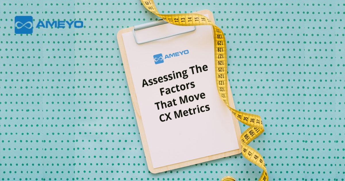 cx-metrics