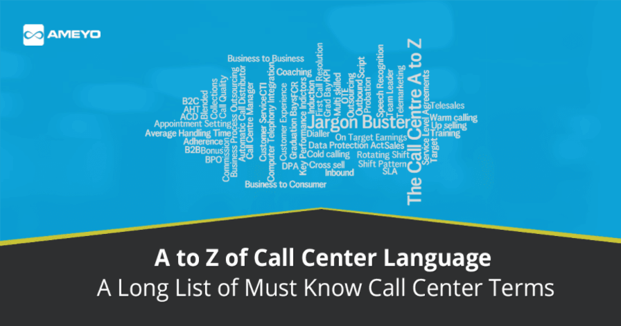 call-center-terms