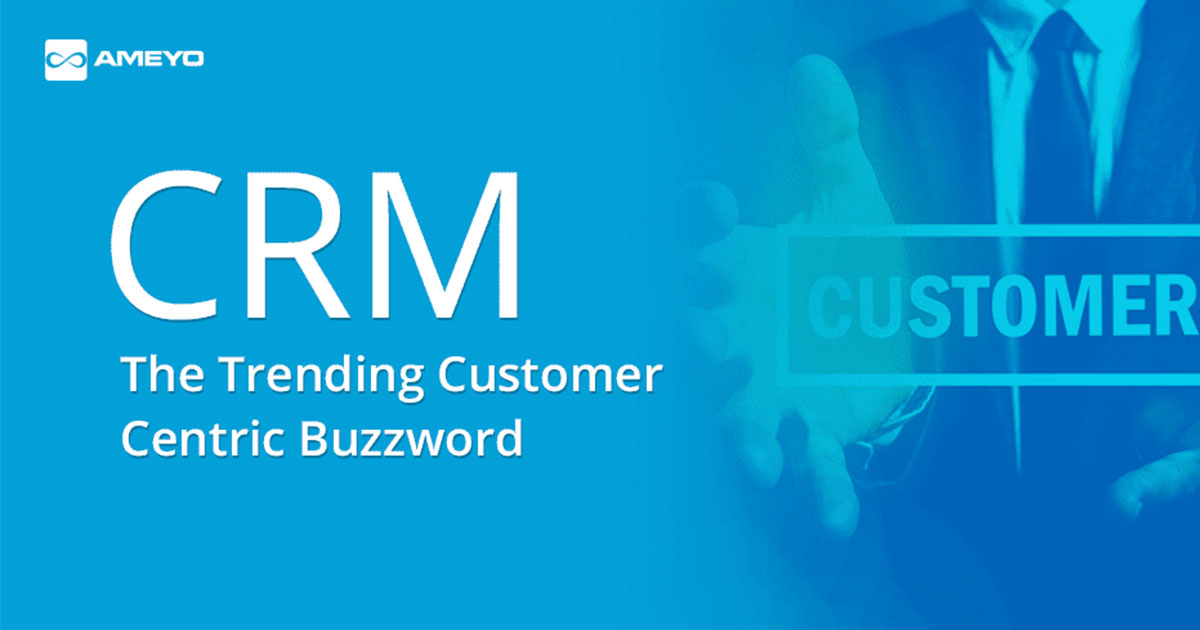 customer-relationship-management-crm