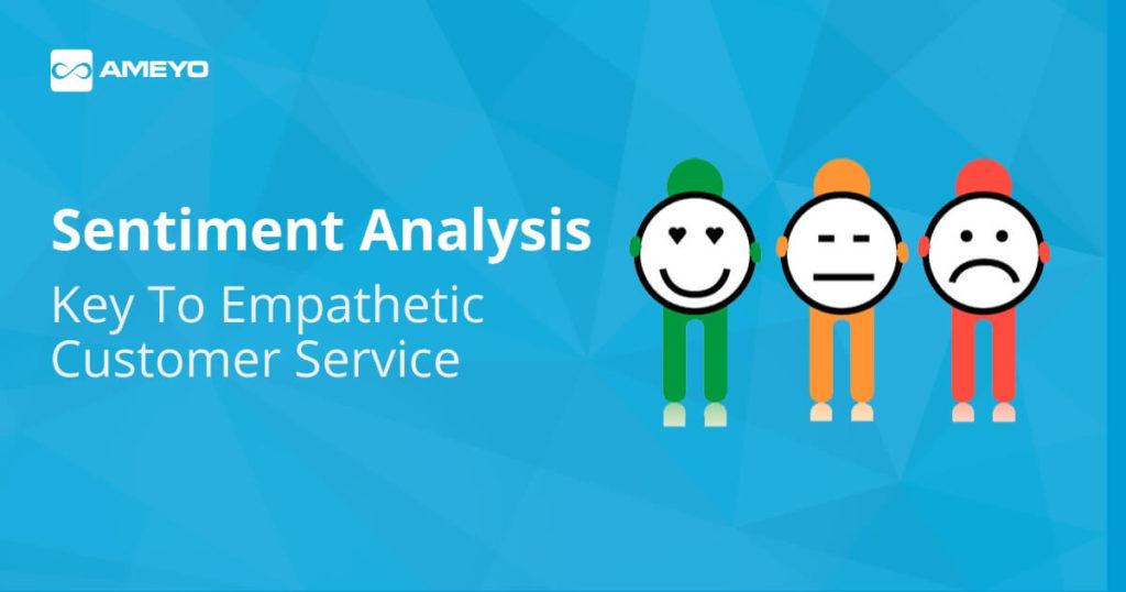 Sentiment-Analysis-Call-Center-1