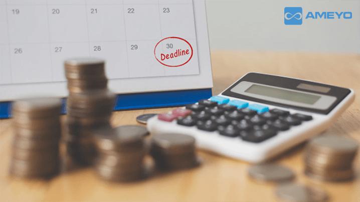 debt-collection-made-easy