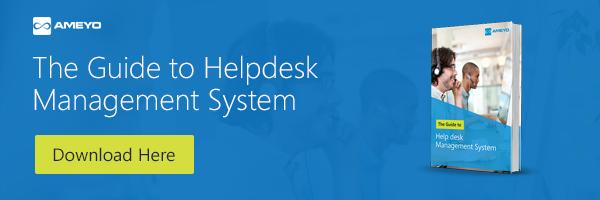 guide-helpdesk-cta