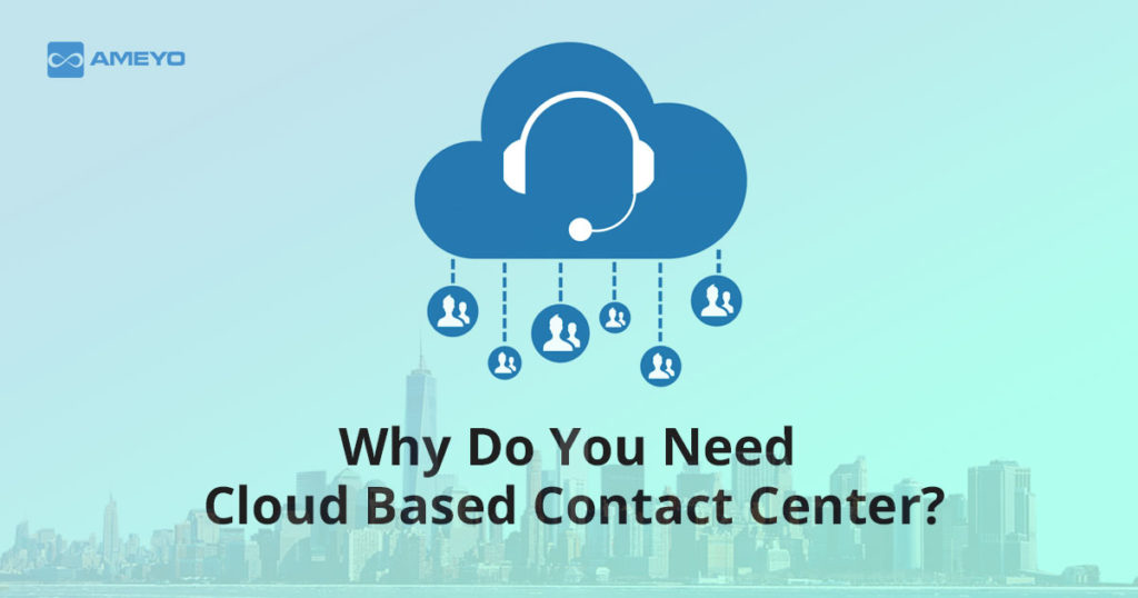 cloud-based-contact-center-1024x538