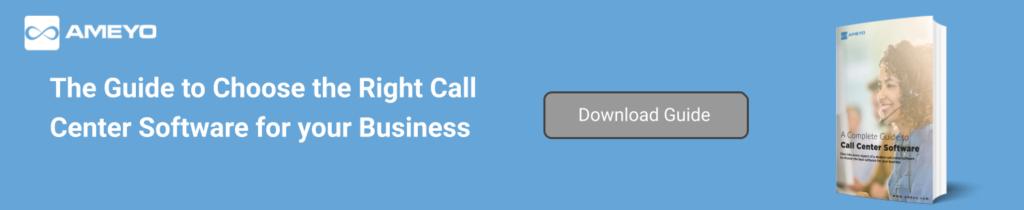 call-center-software-guide