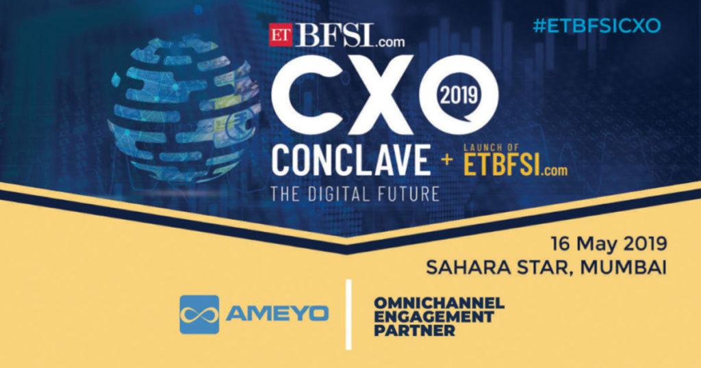 cxo-conclave-2019