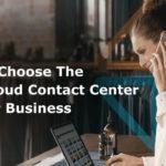 cloud-checklist