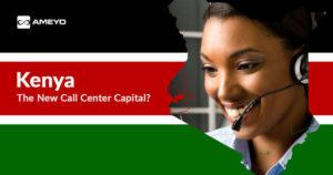 kenya-call-center