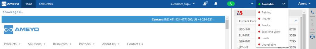 configurable-agent-break-options-1024x160