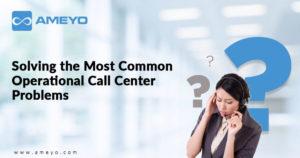 solving-operational-call-center-problems