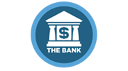 Leading Bank from Mongolia