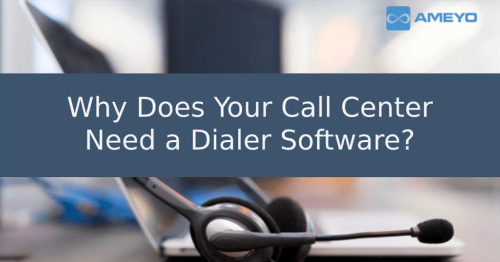 call-center-dialer
