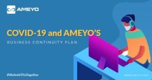coronavirus-covid19-ameyo-business-continuity