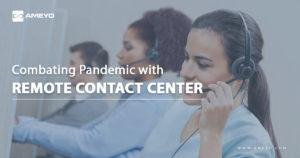 remote-contact-center