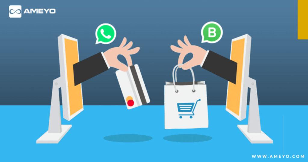 Landscape-of-E-Commerce-Forever