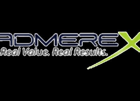 admerex-logo