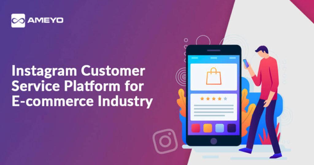instagram-customer-service