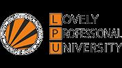 LPU-slider-img